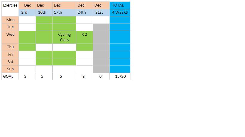do20-december-final